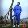Quần áo đi mưa Hàn Quốc DH-E101