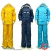 Quần áo đi mưa Hàn Quốc
