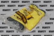 Ủng cao su tiêu chuẩn S5 USAFETY