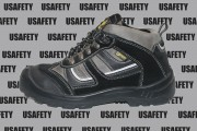 SAFETY SHOES CHARA